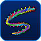 Scribblify Premium Drawing App